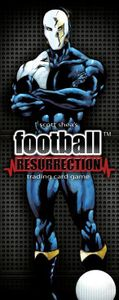 Football Resurrection