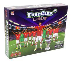 FootClub Ligue