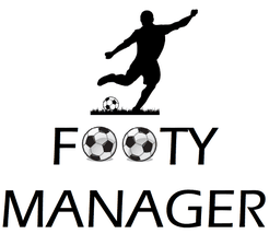 Footy Manager