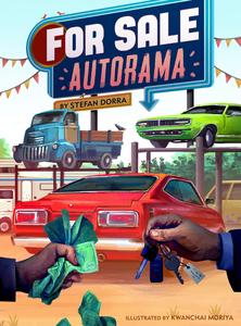 For Sale Autorama