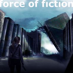 Force of Fiction