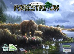 Forestation