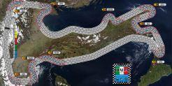 Formula Dé: ITALY SERIES – Commemorative Track
