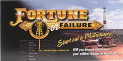 Fortune or Failure