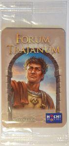 Forum Trajanum: Essen Promo Cards
