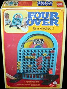 Four Over