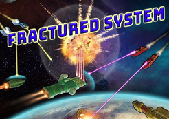 Fractured System