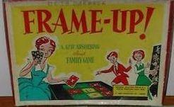 Frame-Up!