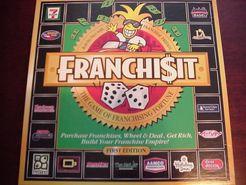 FRANCHI$IT