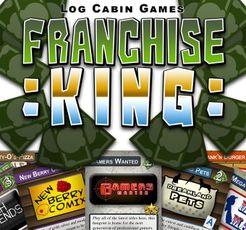 Franchise King