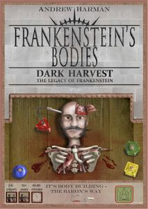 Frankenstein's Bodies