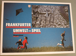 Frankfurter Umwelt-Spiel
