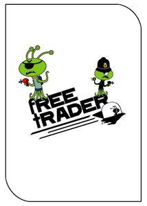 Free Trader