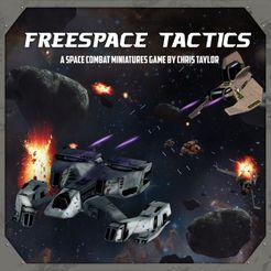FreeSpace Tactics