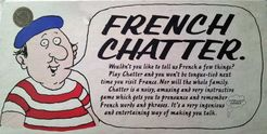 French Chatter