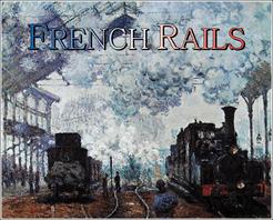 French Rails