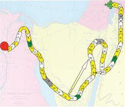 From Zona to Jerusalem