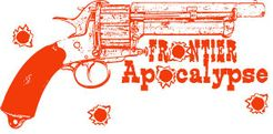 Frontier Apocalypse: The Hermit's Expedition