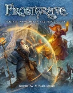 Frostgrave