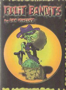 Fruit Bandits