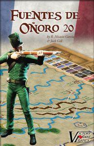 Fuentes de Oñoro 20