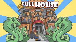 Full House Deluxe Edition