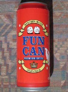 Fun Can