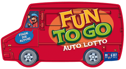 Fun to Go: Auto Lotto