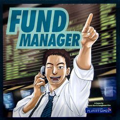 Fund Manager