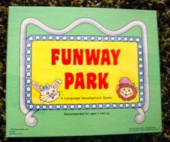 Funway Park