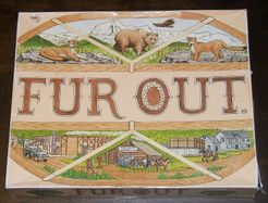 Fur Out