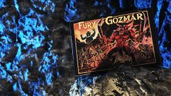 Fury of Gozmar