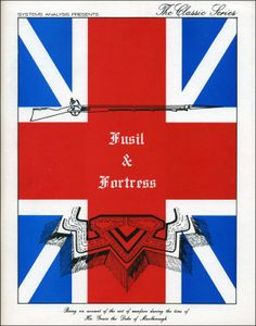 Fusil and Fortress