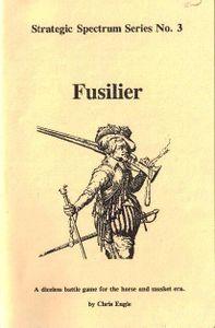Fusilier