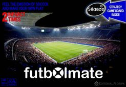 Futbolmate
