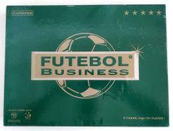 Futebol Business