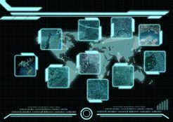 Future INC. High-Tech Stakes