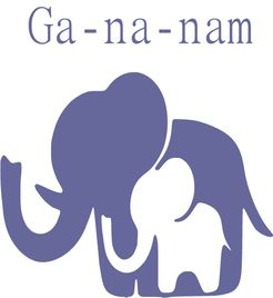 Ga-na-nam