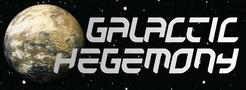 Galactic Hegemony