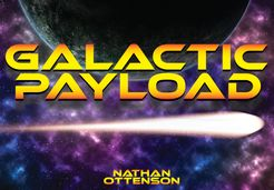Galactic Payload