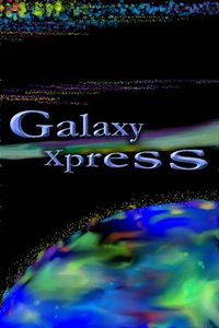 Galaxy Xpress