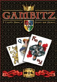 Gambitz