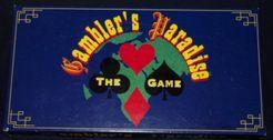 Gambler's Paradise