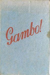 Gambo!