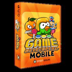 Game Developerz: Mobile