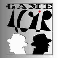 Game Noir