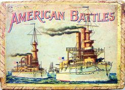 Game of American Battles