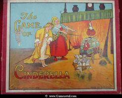 Game of Cinderella
