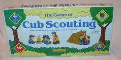 Game of Cub Scouting