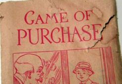 Game of Purchase